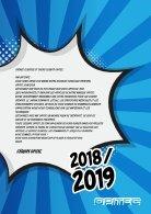 Catalogue principal 2018/2019 U001_fr_fr - Page 2