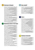 U001_fr_fr - Page 5