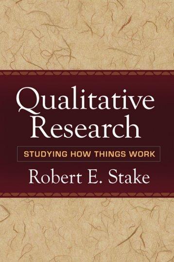 How Things Work - Doha Academy of Tertiary Studies