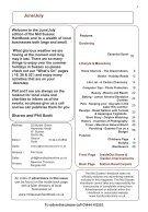Gilljune_july18 - Page 3