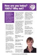 Gilljune_july18 - Page 6