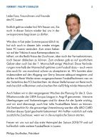 FCL_Matchzytig_NR1_WEB - Page 3