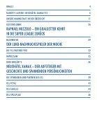 FCL_Matchzytig_NR1_WEB - Page 4