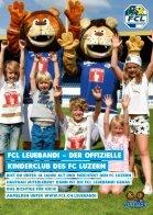 FCL_Matchzytig_NR1_WEB - Page 5