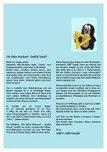 DER KLEINE MAULWURF - Endlich Schule  - Seite 3