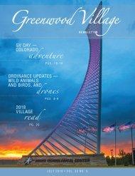 GV Newsletter July (revised)