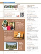 GV Newsletter July (revised) - Page 6
