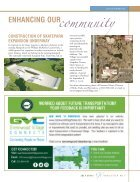 GV Newsletter July (revised) - Page 7