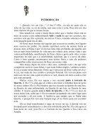 Ainda que a figueira não floresça - Paulo Bueno - Page 5