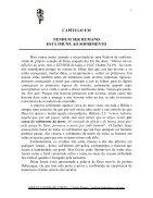 Ainda que a figueira não floresça - Paulo Bueno - Page 7