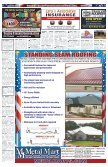 American Classifieds Thrifty Nickel July 19th Edition Bryan/College Station - Page 3