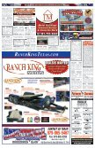 American Classifieds Thrifty Nickel July 19th Edition Bryan/College Station - Page 4