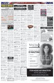 American Classifieds Thrifty Nickel July 19th Edition Bryan/College Station - Page 5