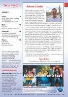 TIL Summer 2018 - Page 3