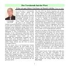 SBL Jahresrückblick 2017 - Seite 4