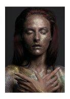 Krisey Valentina - LOOKBOOK - Page 2