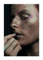 Krisey Valentina - LOOKBOOK - Page 3