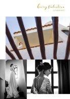 Krisey Valentina - LOOKBOOK - Page 6