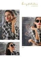 Krisey Valentina - LOOKBOOK - Page 7