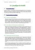 II. Das Projekt - Seite 7