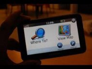 Garmin technical support Toll free number for resolve Your GPS issue