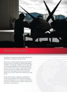 Stevens Aviation Corporate Brochure - Page 3