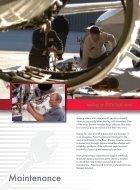 Stevens Aviation Corporate Brochure - Page 4