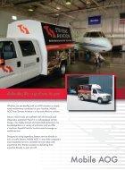 Stevens Aviation Corporate Brochure - Page 5
