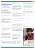 Thinking about play - Early Childhood Australia - Page 2