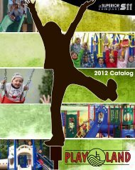 2012 Catalog - Korkat