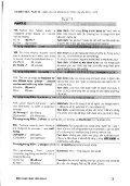 Lời giải ETS D - PART 56 - Dành cho các khóa ôn thi TOEIC cấp tốc 2010-2011 - Biên soạn GV Kasan - Page 4