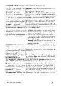 Lời giải ETS D - PART 56 - Dành cho các khóa ôn thi TOEIC cấp tốc 2010-2011 - Biên soạn GV Kasan - Page 6