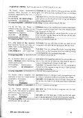 Lời giải ETS D - PART 56 - Dành cho các khóa ôn thi TOEIC cấp tốc 2010-2011 - Biên soạn GV Kasan - Page 7