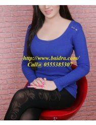Independent Lady Call Girls In Abu Dhabi 0555385307 Independent Night Club Girls In Abu Dhabi