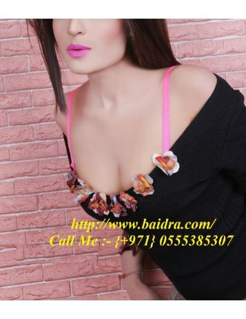 Independent  Indian Girls  In Abu Dhabi 00971555385307 Independent  College Call Girls  In Abu Dhabi