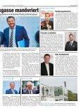 EU in der Asylpolitik jetzt auf FPÖ-Linie! - Seite 3