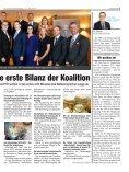 EU in der Asylpolitik jetzt auf FPÖ-Linie! - Seite 5