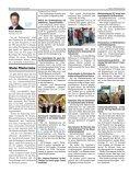 EU in der Asylpolitik jetzt auf FPÖ-Linie! - Seite 6