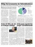 EU in der Asylpolitik jetzt auf FPÖ-Linie! - Seite 7