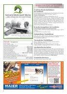 Papenteich Juli  2018 - Page 4