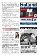 Papenteich Juli  2018 - Page 7