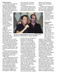 Interview with Sam Hyman - David Cassidy - Page 2