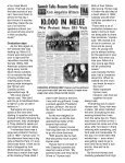Interview with Sam Hyman - David Cassidy - Page 6