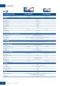 WEMA RaumKonzepte: Legamaster - Digitale Medien Broschüre 2018 - Page 6