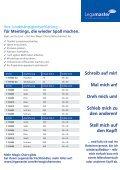 WEMA RaumKonzepte: Legamaster - Magic-Chart Notes - Page 3