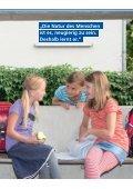 WemaRaumkonzepte: Legamaster - Interaktive Lösungen für den Bildungsbereich - Page 2