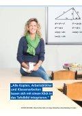 WemaRaumkonzepte: Legamaster - Interaktive Lösungen für den Bildungsbereich - Page 6