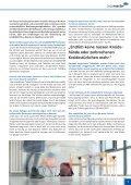 WemaRaumkonzepte: Legamaster - Interaktive Lösungen für den Bildungsbereich - Page 7