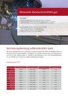 E & G Büro- & Investmentmarktbericht München 2017-2018 - Seite 3