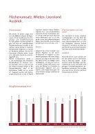 E & G Büro- & Investmentmarktbericht München 2017-2018 - Seite 4